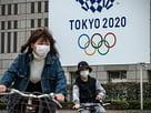Tokyo Olympics resheduled to 2021